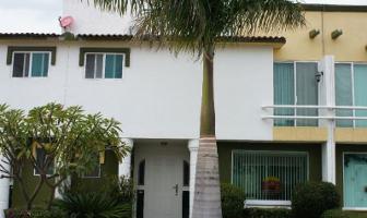 Foto de casa en renta en palma cocotera , altavista juriquilla, querétaro, querétaro, 0 No. 01
