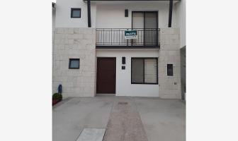 Foto de casa en renta en palma datilera 106, el salitre, querétaro, querétaro, 0 No. 01