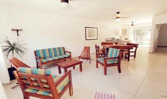 Foto de casa en renta en palma grand supermanzana 21 manzana 103 lote 01 01, puerto morelos, puerto morelos, quintana roo, 20393789 No. 01