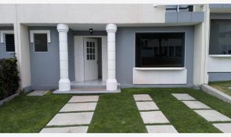 Foto de casa en venta en palma lacyca 2002, bosques de querétaro, querétaro, querétaro, 7612672 No. 01