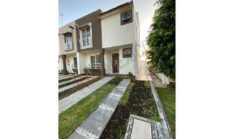 Foto de casa en renta en palma latania 250, palmares, querétaro, querétaro, 11214534 No. 01