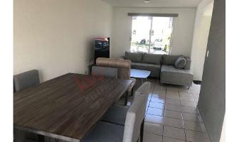 Foto de casa en renta en palma latania 250e 38, palmares, querétaro, querétaro, 6967719 No. 04