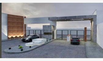 Foto de casa en venta en palma real 0, aviación san ignacio, torreón, coahuila de zaragoza, 0 No. 01