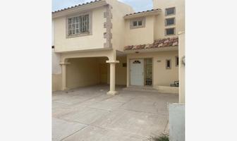 Foto de casa en venta en palma real 10, palma real, torreón, coahuila de zaragoza, 0 No. 01