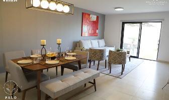 Foto de casa en venta en  , palma real, torreón, coahuila de zaragoza, 13824460 No. 01