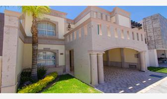 Foto de casa en venta en  , palma real, torreón, coahuila de zaragoza, 14832437 No. 02