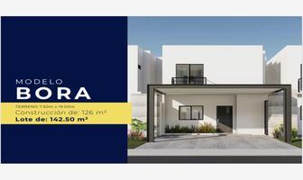 Foto de casa en venta en  , palma real, torreón, coahuila de zaragoza, 16311639 No. 01