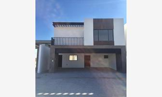 Foto de casa en venta en  , palma real, torreón, coahuila de zaragoza, 18962488 No. 01