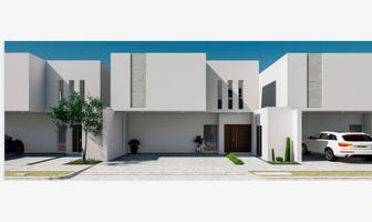 Foto de casa en venta en  , palma real, torreón, coahuila de zaragoza, 19074379 No. 01