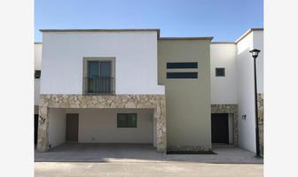 Foto de casa en renta en  , palma real, torreón, coahuila de zaragoza, 0 No. 01