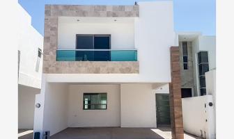 Foto de casa en venta en  , palma real, torreón, coahuila de zaragoza, 6927738 No. 01
