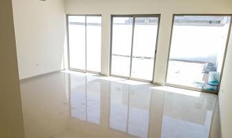 Foto de casa en venta en  , palma real, torreón, coahuila de zaragoza, 6927738 No. 02