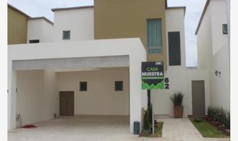 Foto de casa en venta en  , palma real, torreón, coahuila de zaragoza, 6941482 No. 01