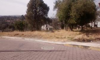 Foto de terreno habitacional en venta en palma y niños martires 0 , santa maría atlihuetzian, yauhquemehcan, tlaxcala, 14816474 No. 01