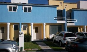 Foto de casa en venta en palmar cyca 2002, bosques de querétaro, querétaro, querétaro, 9190114 No. 01