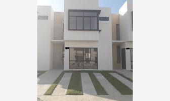 Foto de casa en venta en palmar del rey 100, nuevo vallarta, bahía de banderas, nayarit, 0 No. 01