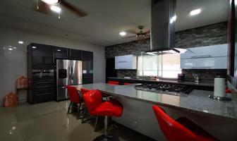 Foto de casa en venta en  , palmares residencial, monterrey, nuevo león, 15365224 No. 01