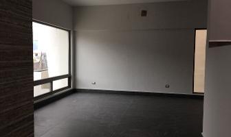 Foto de casa en venta en  , palmares residencial, monterrey, nuevo león, 4551644 No. 05