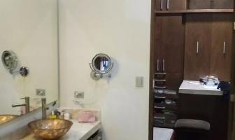 Foto de casa en venta en  , palmares residencial, monterrey, nuevo león, 5779041 No. 03