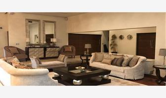 Foto de casa en venta en  , palmares residencial, monterrey, nuevo león, 6676090 No. 01