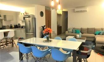 Foto de casa en venta en palmaris 17, supermanzana 5 centro, benito juárez, quintana roo, 10124906 No. 01