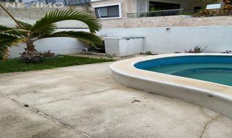 Foto de casa en renta en palmaris , supermanzana 312, benito juárez, quintana roo, 0 No. 01