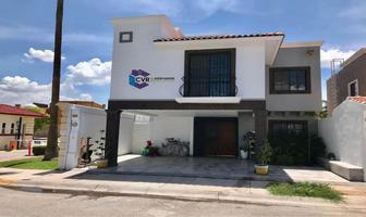 Foto de casa en venta en palmas 1 1, cerrada las palmas ii, torreón, coahuila de zaragoza, 0 No. 01