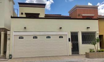 Foto de casa en venta en palmas 146, fraccionamiento lagos, torreón, coahuila de zaragoza, 12630672 No. 01