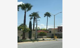 Foto de casa en venta en palmas 2 0, cerrada las palmas ii, torreón, coahuila de zaragoza, 0 No. 01