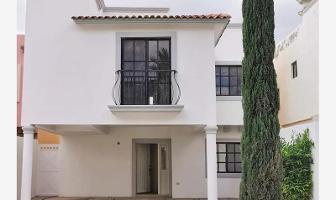Foto de casa en venta en palmas 27, aviación san ignacio, torreón, coahuila de zaragoza, 0 No. 01