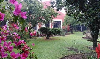 Foto de casa en venta en palmas 85, san bartolo ameyalco, álvaro obregón, df / cdmx, 11340052 No. 01
