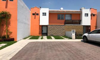 Foto de casa en venta en palmas casa 2b lt 9 manzana 25 , santiago teyahualco, tultepec, méxico, 0 No. 01