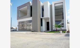 Foto de casa en venta en palmas green , las palmas, medellín, veracruz de ignacio de la llave, 0 No. 01