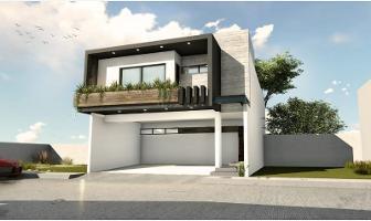 Foto de casa en venta en palmas green , las palmas, medellín, veracruz de ignacio de la llave, 6947720 No. 01