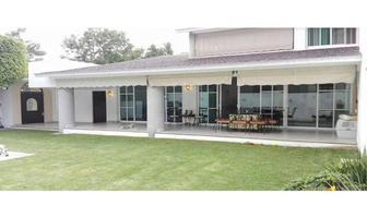 Foto de casa en venta en palmas , kloster sumiya, jiutepec, morelos, 14451085 No. 01