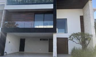 Foto de casa en venta en palmas , lomas de angelópolis, san andrés cholula, puebla, 0 No. 01