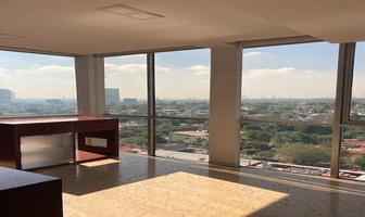 Foto de oficina en renta en palmas , lomas de chapultepec vii sección, miguel hidalgo, df / cdmx, 0 No. 01