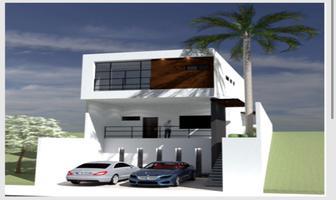 Foto de casa en venta en palmas , san pedro el álamo, santiago, nuevo león, 0 No. 01