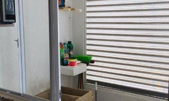 Foto de departamento en renta en palmas turquesa 0 , playa del carmen, solidaridad, quintana roo, 12110227 No. 15