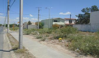 Foto de terreno comercial en renta en palmas y belenes , las palmas, apodaca, nuevo león, 5709383 No. 01