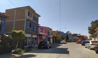 Foto de casa en venta en palmera 1, santa bárbara, ixtapaluca, méxico, 0 No. 01