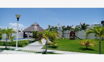 Foto de casa en renta en palmera real 24, villa palmeras, carmen, campeche, 8230415 No. 01