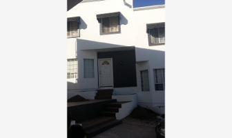 Foto de departamento en renta en palmilla 3600, jardines de san francisco i, chihuahua, chihuahua, 3958751 No. 01