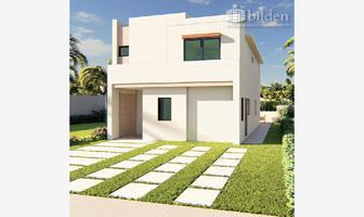 Foto de casa en venta en palmilla grand residencial , centro, mazatlán, sinaloa, 17991209 No. 01
