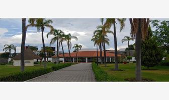 Foto de casa en venta en palmira 0000, villas palmira, querétaro, querétaro, 13691620 No. 01