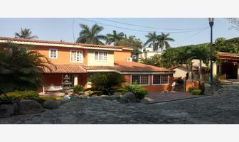 Foto de casa en venta en palmira 100, palmira tinguindin, cuernavaca, morelos, 7678879 No. 01