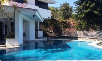 Foto de casa en venta en palmira 114, palmira tinguindin, cuernavaca, morelos, 4660856 No. 01