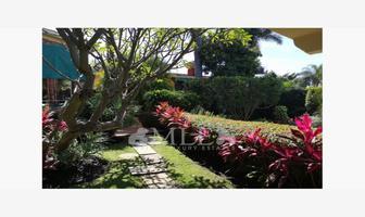 Foto de casa en venta en palmira 1560, palmira tinguindin, cuernavaca, morelos, 0 No. 01