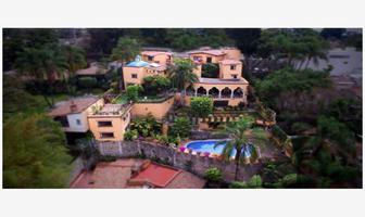 Foto de casa en venta en palmira 250, palmira tinguindin, cuernavaca, morelos, 0 No. 01