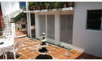Foto de casa en venta en palmira 8, palmira tinguindin, cuernavaca, morelos, 7591824 No. 01